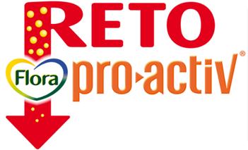 Reto Pro