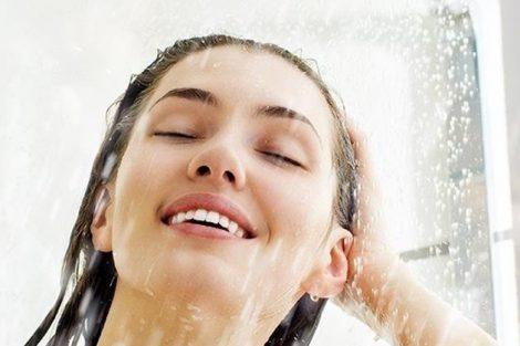 Por qué no es bueno para la piel lavarnos varias veces al día