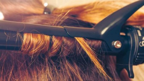 riesgos-plancha-pelo