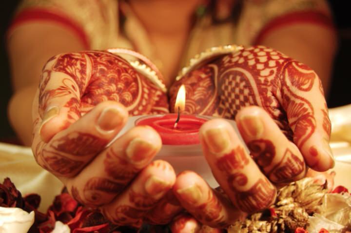 Rituales de buena suerte para fin de a o nochevieja - Ritual para tener suerte ...