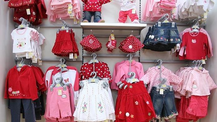 ropa-infantil