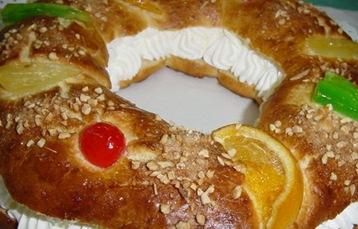roscon-de-reyes-recetas-de-navidad