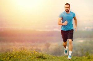 ¿Por qué practicar running tiene cada vez más adeptos? Sus increíbles ventajas
