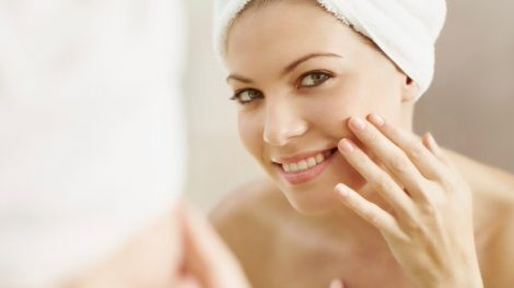 Rutina diaria para limpiar tu piel