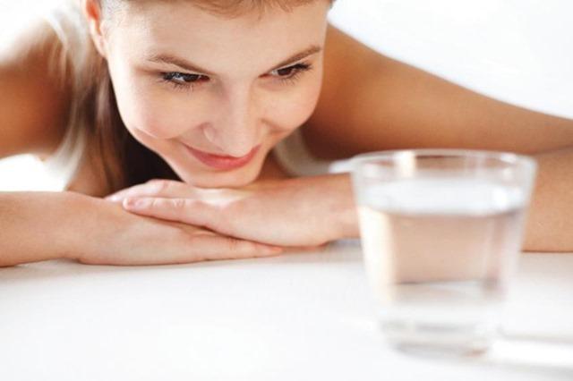 Consejos para aportar sales a nuestro cuerpo después de la diarrea