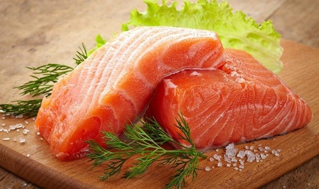 salmon-cerebro