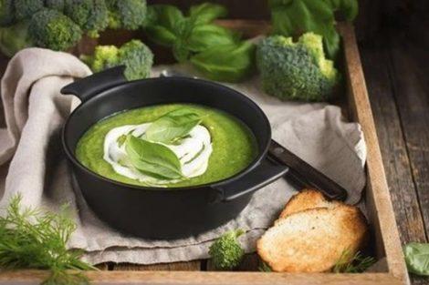 Salsa de albahaca: receta deliciosa para platos de pasta