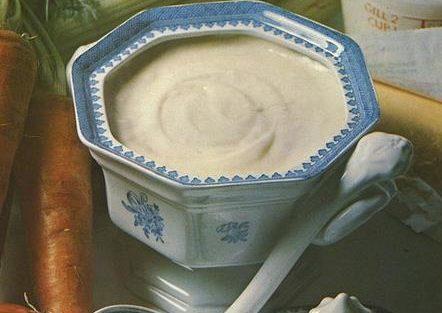 Cómo hacer bechamel con leche de almendras