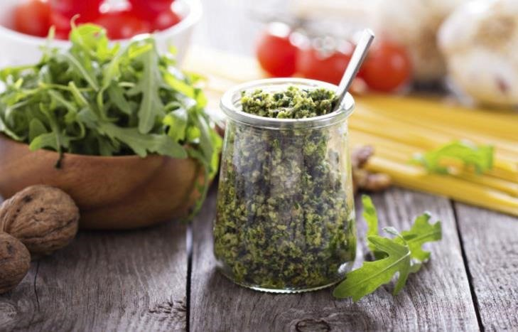 salsa-de-nueces-receta