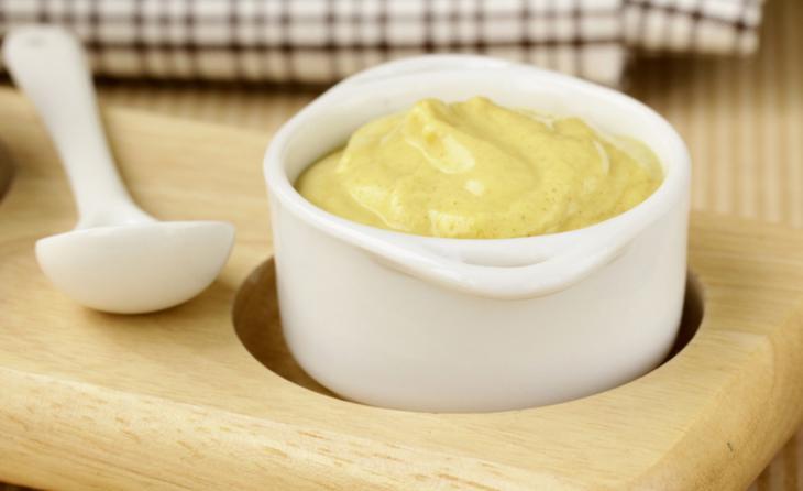 salsa-mostaza