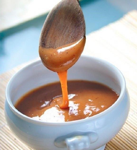 salsa-naranja