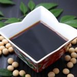 Qué es la salsa tamari y principales diferencias con la salsa de soja