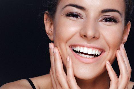Salud bucodental: consejos útiles para una boca sana