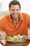 salud-cardiovascular-hombre