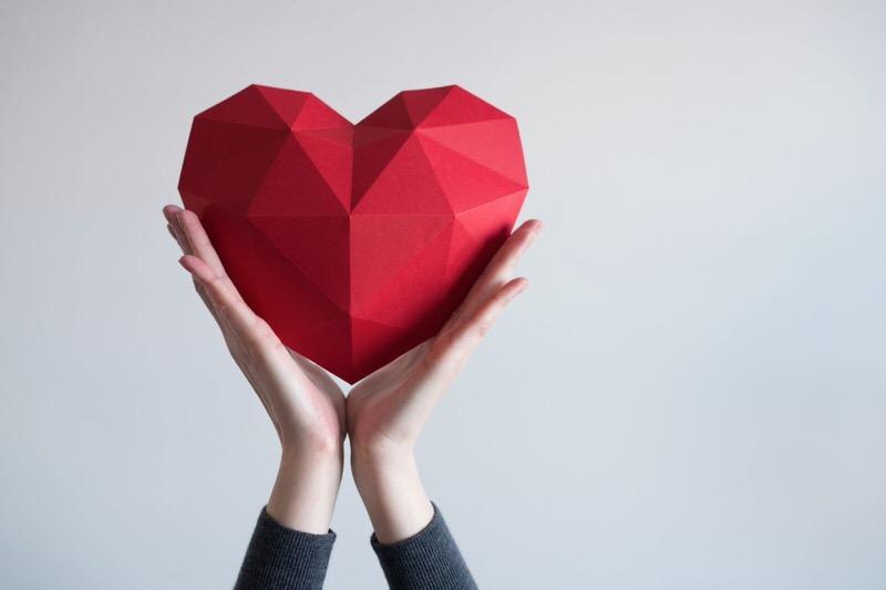 Consejos para la salud del corazón