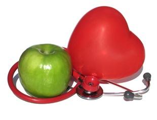 salud-corazon