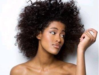 salud-del-cabello-despues-del-verano