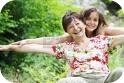 La salud de la mujer en cada etapa de su vida