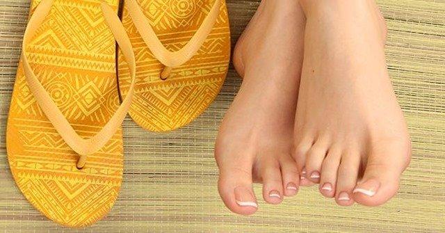 sandalias-juanetes
