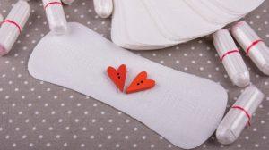 El sangrado de implantación y el embarazo
