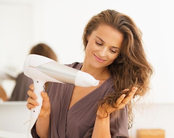 secador-cabello-seco