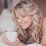 Los mejores sedantes naturales para dormir mejor