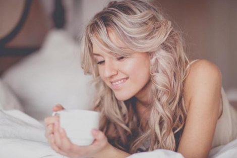 Sedantes naturales para dormir mejor y relajarte