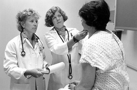 Para qué sirven los seguros médicos