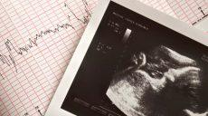 Semana 6 de embarazo