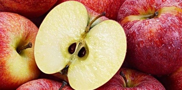 semilla-de-manzana