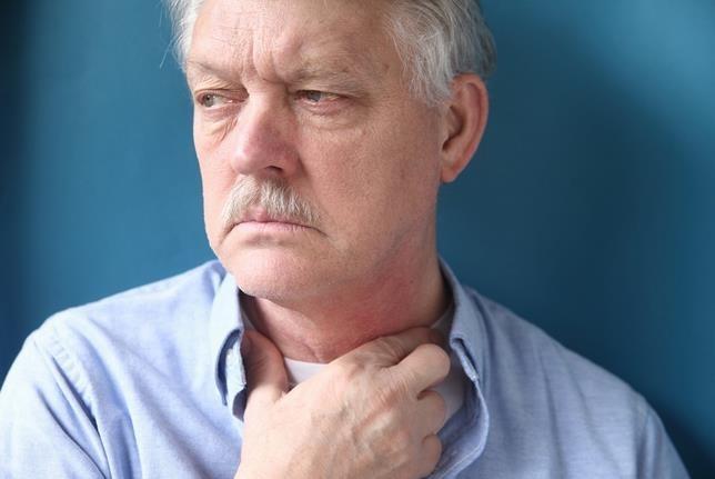 senales-problemas-tiroideos