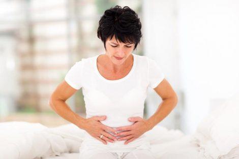 Sensación de vacío en el estómago: causas a tener en cuenta