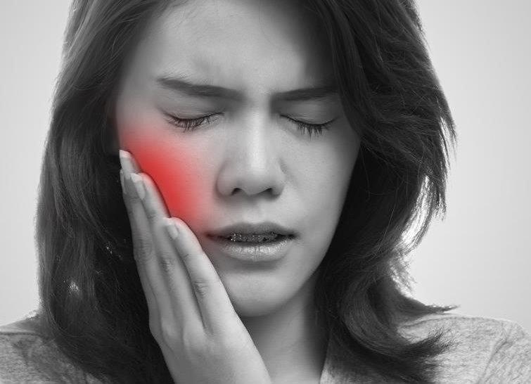 sensibilidad-dientes