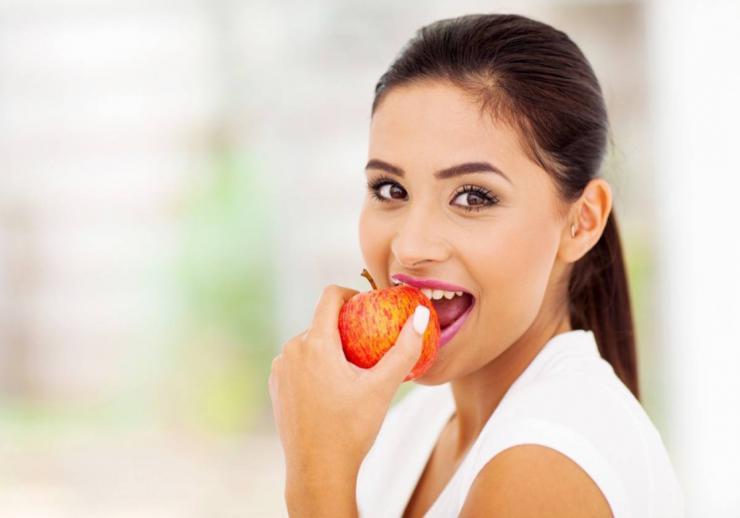 ser-feliz-alimentacion