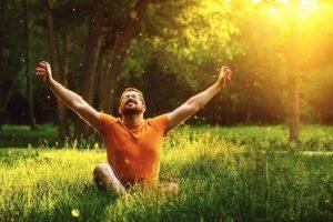 Consejos para ser más felices