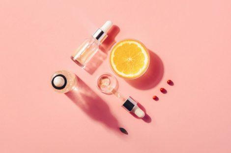 ¿Por qué utilizar un serum con Vitamina C?