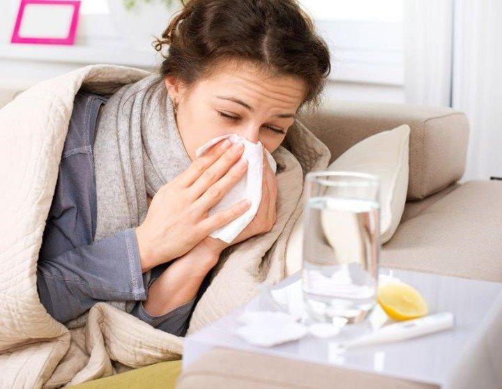 signos-gripe