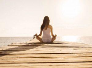 El poder del silencio: sus beneficios increíbles