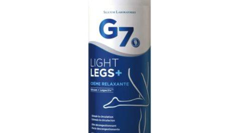 Silicium G7