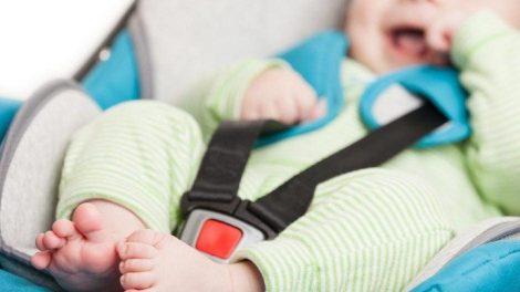 sillita-bebe-coche