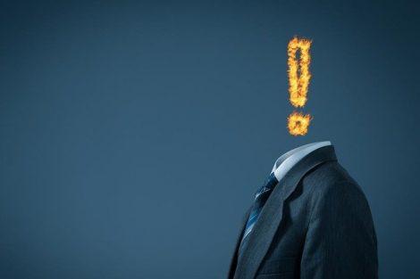 El Síndrome de Burnout o del trabajador quemado: qué es, síntomas, causas y tratamiento