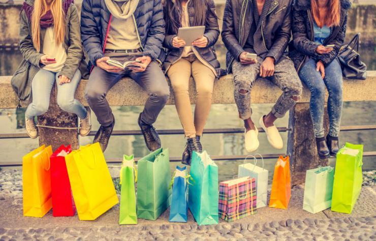 sindrome-compras-compulsivas