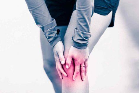Síndrome del escaparate: descubre qué es y sus síntomas