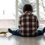 El autismo y los síntomas típicos para identificarlo