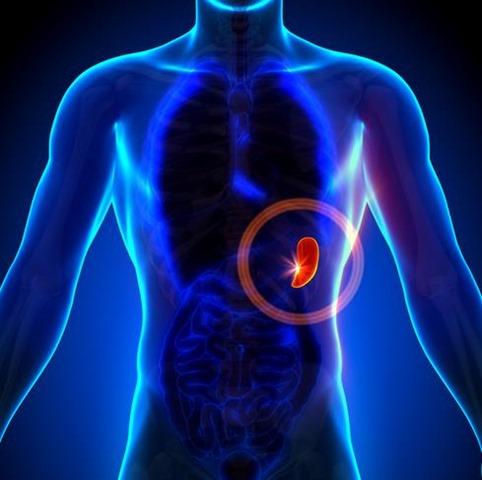sintomas-bazo-inflamado