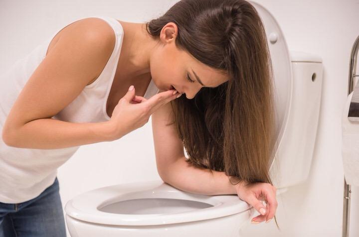 Qué hacer con la bilirrubina directa alta