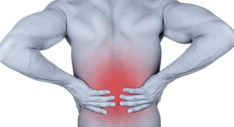 Síntomas de los cálculos biliares y renales