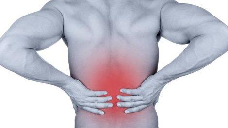 ¿Cuáles son las diferencias entre los síntomas de piedras renales y biliares?