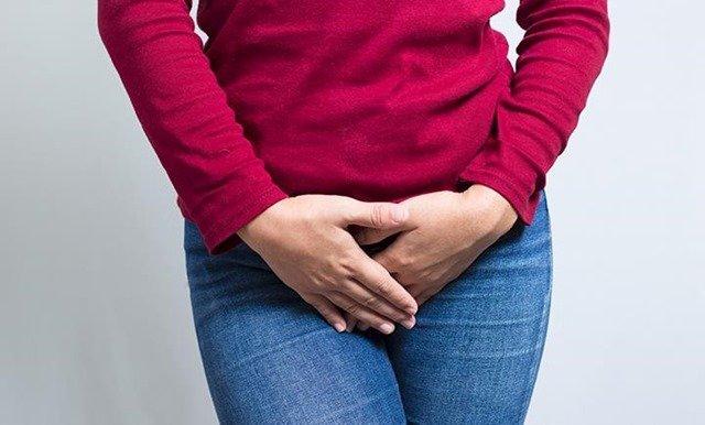 sintomas-candidiasis-vaginal