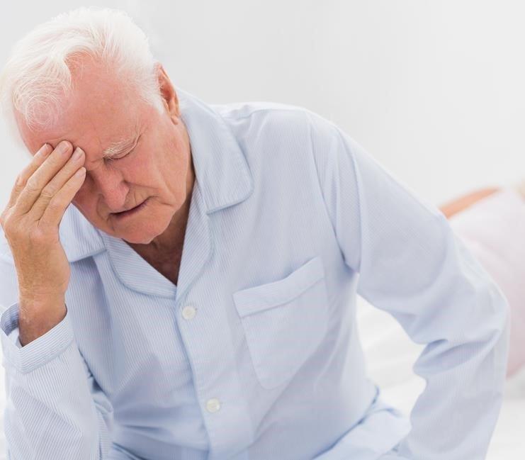 sintomas-derrame-cerebral